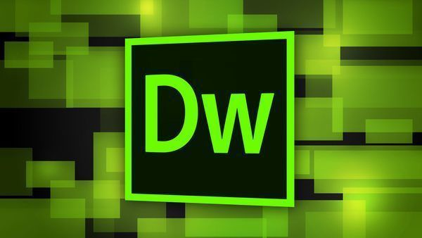 dreamweaver-bootstrap
