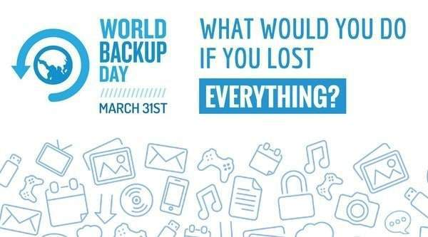 world-backup-day-2016