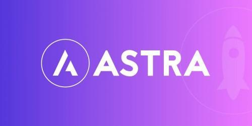astra theme black-friday
